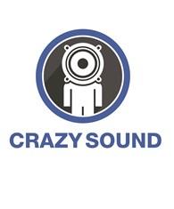 ИП Crazy Sound