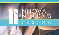 Corp. InnovaInteriors Design