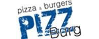 """""""PizzBurg"""""""