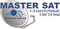 Официальный дилер спутниковых операторов