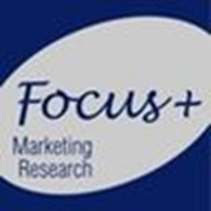 Маркетинговое агентство Focus+ (Ukraine) Marketing Research
