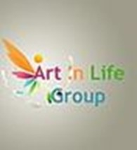 Art In Life Group