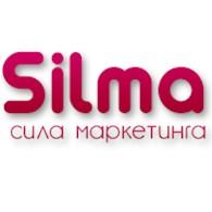 "ООО Веб студия ""Silma"""