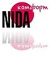 Общество с ограниченной ответственностью НИДА-КОМФОРТ