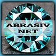Общество с ограниченной ответственностью Интернет магазин абразивных материалов и инструментов ABRASIV.NET