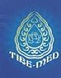 Корпорация Тibemed