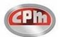 Уполномоченный агент компании CPM – California Pellet Mill в Украине