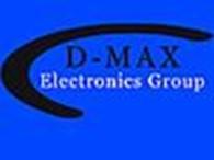 D - MAX