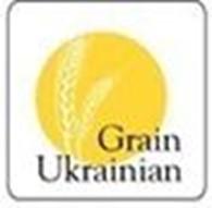 Объединение Холдинг «Зерно Украины»