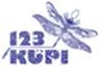 "Интернет-магазин ""123 Kupi"""
