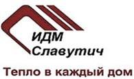 """Общество с ограниченной ответственностью ООО """"ИДМ-Славутич"""""""