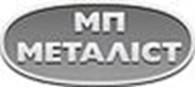 Частное предприятие МП-МЕТАЛИСТ