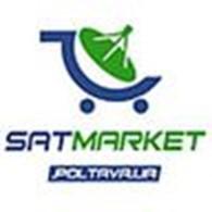 Частное предприятие Satmarket Poltava