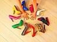 Интернет-магазин женской обуви Smik