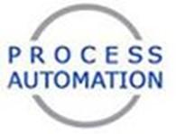Общество с ограниченной ответственностью ТОО Process Automation