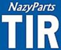 NazyParts