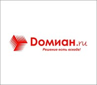 Dомиан