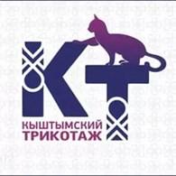 """Кыштымский трикотаж"""