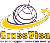 Cross Visa