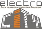 """""""Электросити"""" Румянцево"""