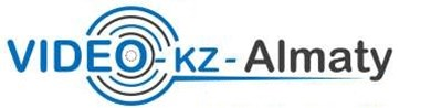 ТОО Video-kz-Almaty