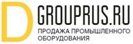 """ООО Компания """"Д-групп"""""""