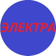 ЭЛЕКТРА