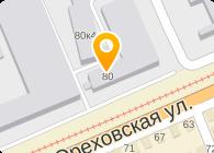 ЖБИ-Строй