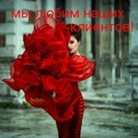 """Парикмахерская """"Центральная"""""""