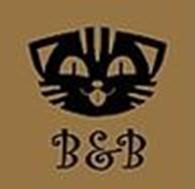 B&BKeramiK