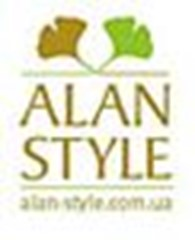 Alan Style