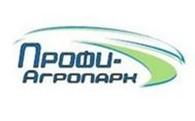Другая ЧУП «Профи-Агропарк»