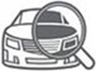 «Autostrong» запчасти для китайских авто