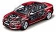 Разборка Audi Volkswagen Skoda Mitsubishi Mazda Seat