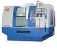 КЗСА — Производство и продажа специальных станков-автоматов для массового и крупносерийного производ