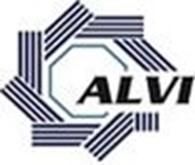 ООО «Компания «АЛВИ»