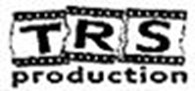 Общество с ограниченной ответственностью ООО Продюсерский Центр «ТЕЛЕРАДИОСЕРВИС» (TRS production)