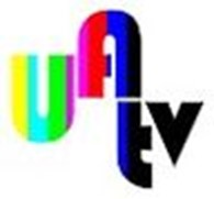 Субъект предпринимательской деятельности UA-TV PRODUCTION