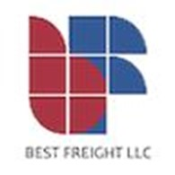 """Best Freight"" LLC"