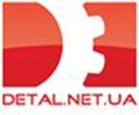 """Интернет-магазин запчастей """"DETAL"""""""