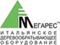 ТМ «МЕГАРЕС»