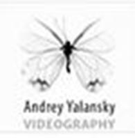 Photo-Video-Art