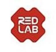 Объединение RedLab
