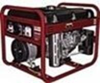 Интернет-магазин «Instrument911.com.ua» — генераторы, электропилы, мотоблоки, насосы, лестницы