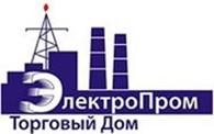 Общество с ограниченной ответственностью Торговый дом ТЕК-ЭЛЕКТРОПРОМ