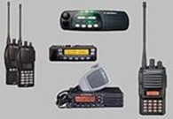 "Субъект предпринимательской деятельности Интернет-магазин ""Radio-security"""