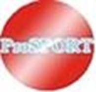 Частное предприятие Интернет-магазин «ProSport» -тренажеры, велотренажеры, вибромассажеры, беговые дорожки