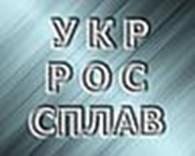 """ООО """"УКРРОССПЛАВ"""""""