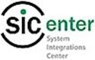 Общество с ограниченной ответственностью ООО «Центр системных интеграций»