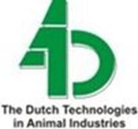 Общество с ограниченной ответственностью Голландские Технологии в Животноводстве